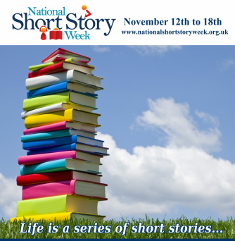 Poster from http://www.nationalshortstoryweek.org.uk/get-involved-in-national-short-story-week.htm