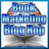 Book Marketing Blog Hop Picture